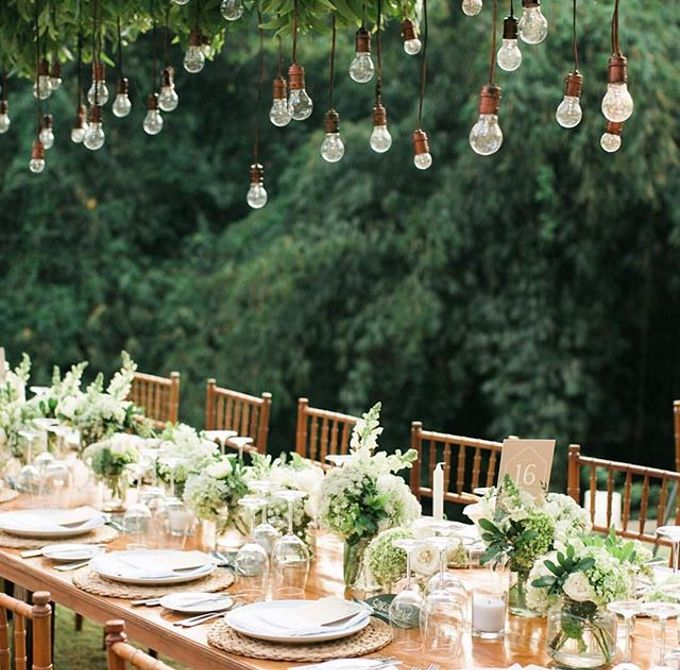 Bali wedding package by mybaliweddingplanner - 001