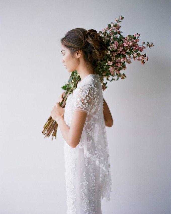 Bridestory Masterclass I Elizabeth Messina with Joy Proctor by Yeanne and Team - 011