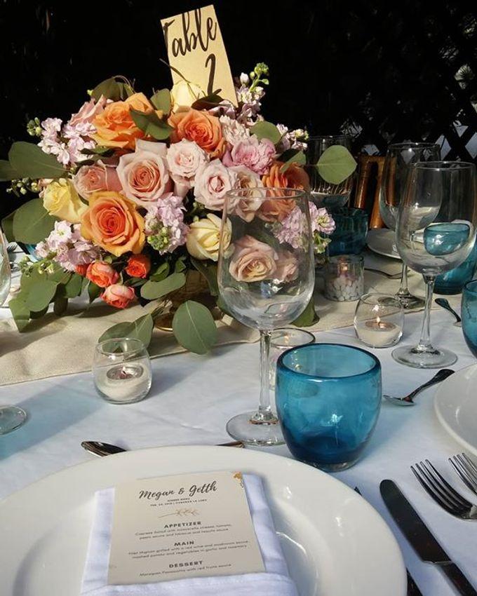 Eventulum & Boutique Weddings by Eventulum & Boutique Weddings - 005