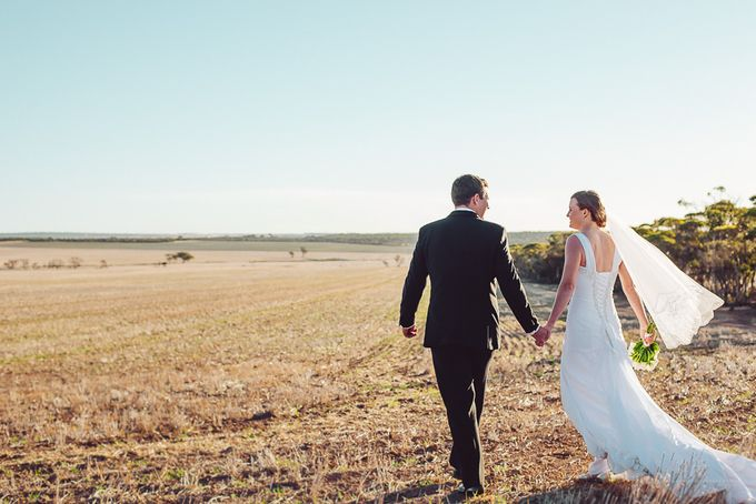 Emma & Allan by Shannon Stent Images - 003
