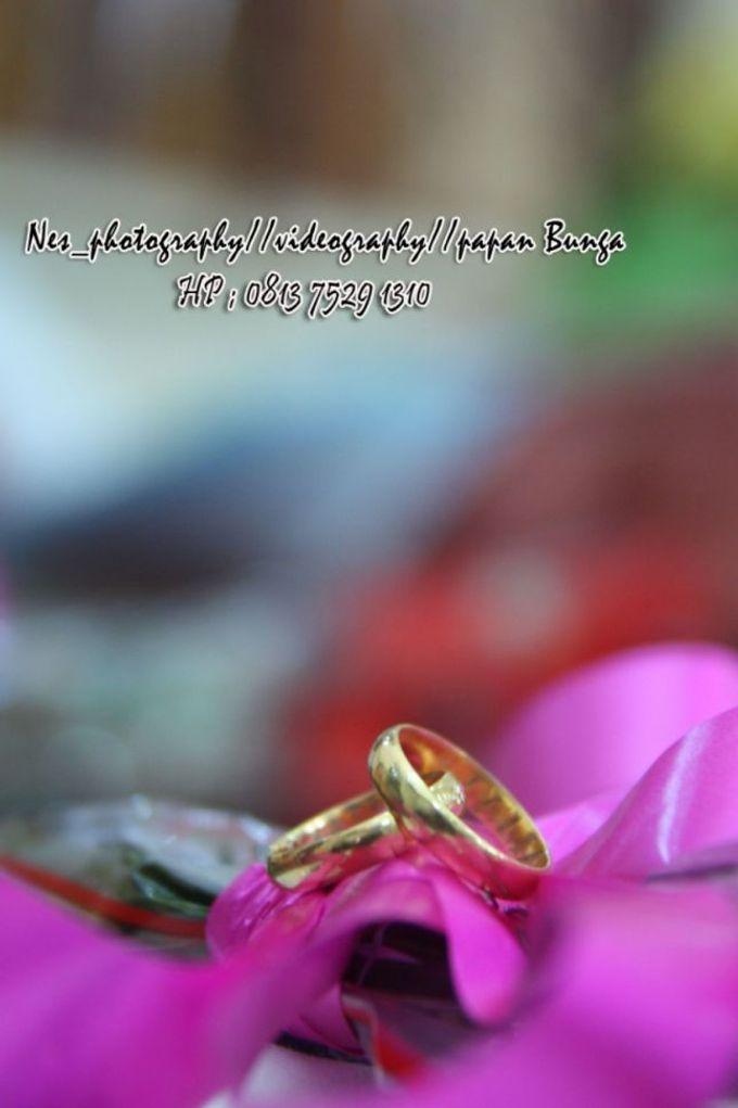 Pre Wedding ADE dan DEBORA by Nes_photography_videography - 011