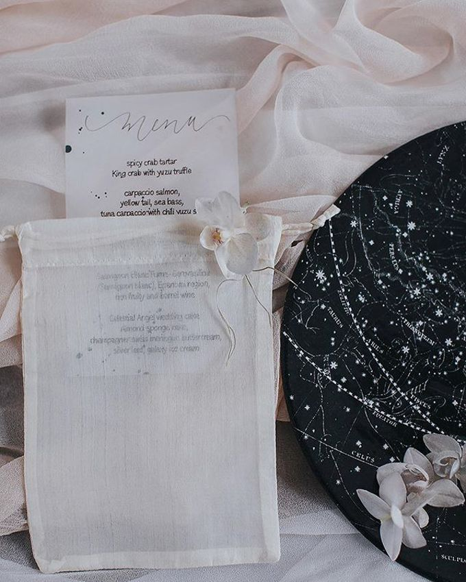 Celestial Allure by kiss from fleur   boutique event styling - 006
