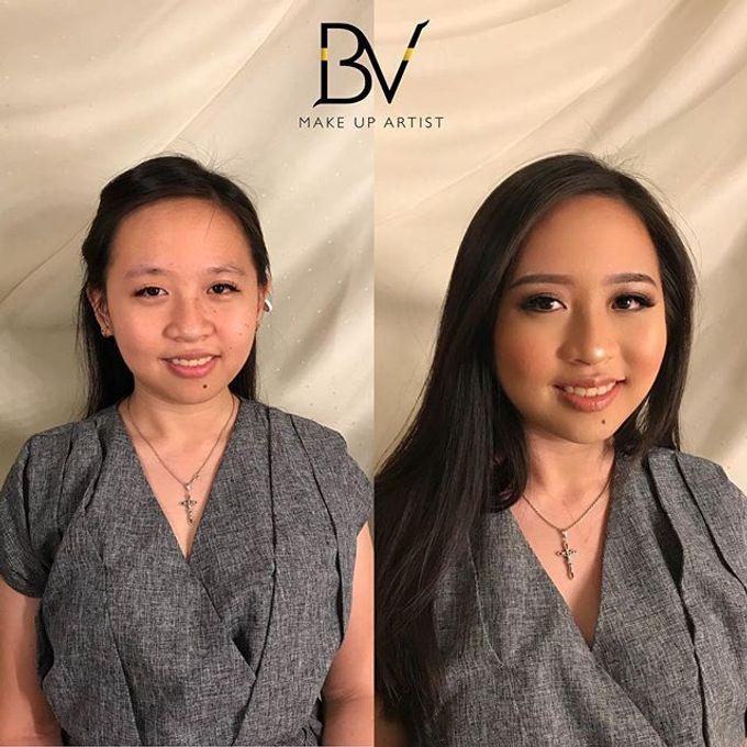 Makeup by Koru Beauty Bar - 007