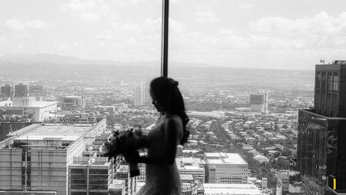 #MrandMrsA by Rising Edge - 005