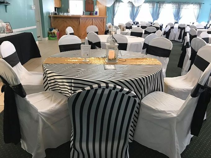 Wedding Event by Another Valentine Event - 003