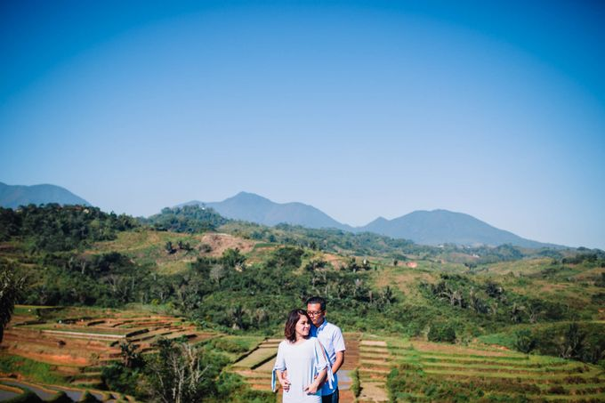 Sita & Nico Prewedding Session by Ario Narendro Photoworks - 015