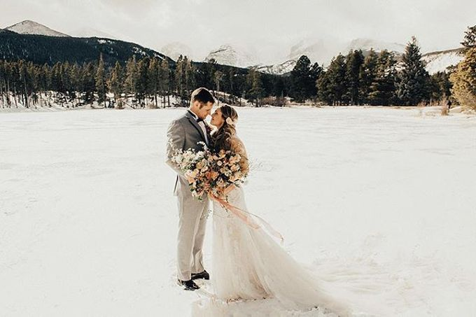 Colorado by Haley Ann Photography - 004