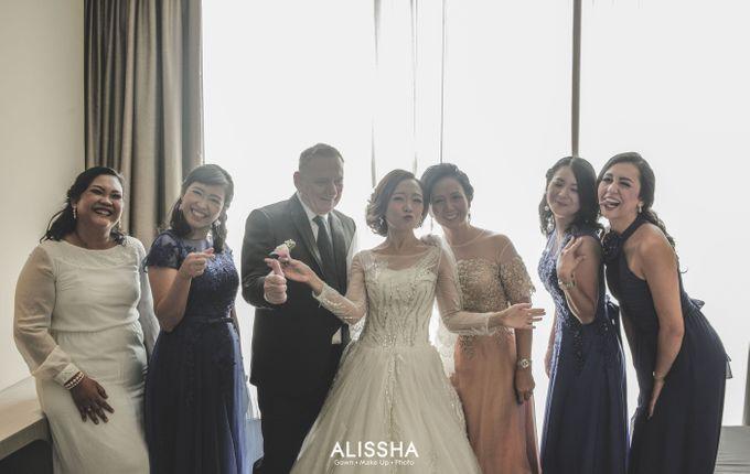 Wedding Day Vina-Ason 09-03-19 by Alissha Bride - 008