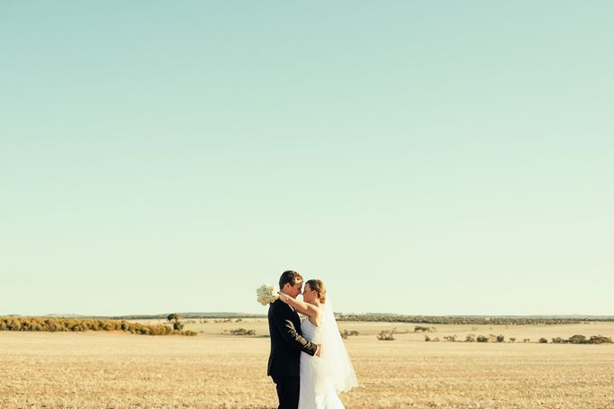 Emma & Allan by Shannon Stent Images - 004