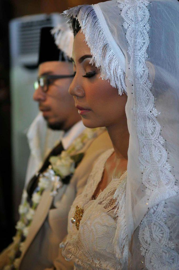 Indri & Aryo | Wedding by Kotak Imaji - 027