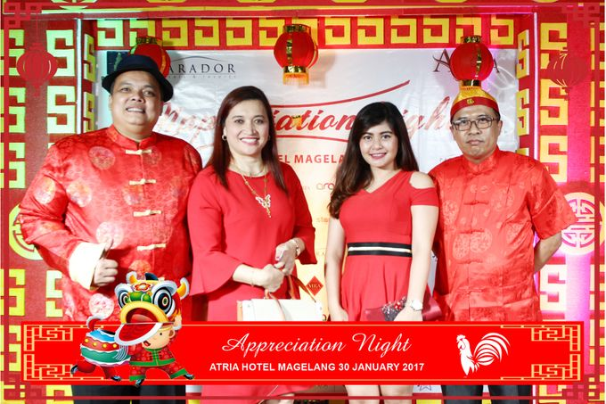 APPRECIATION NIGHT ATRIA HOTEL MAGELANG by omitoo - 028