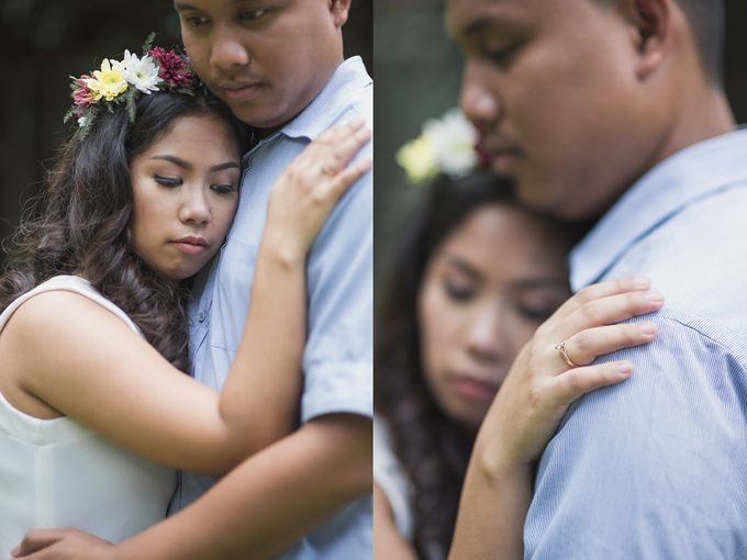 Dex and Amanda by Fiat Lux Productions - 020
