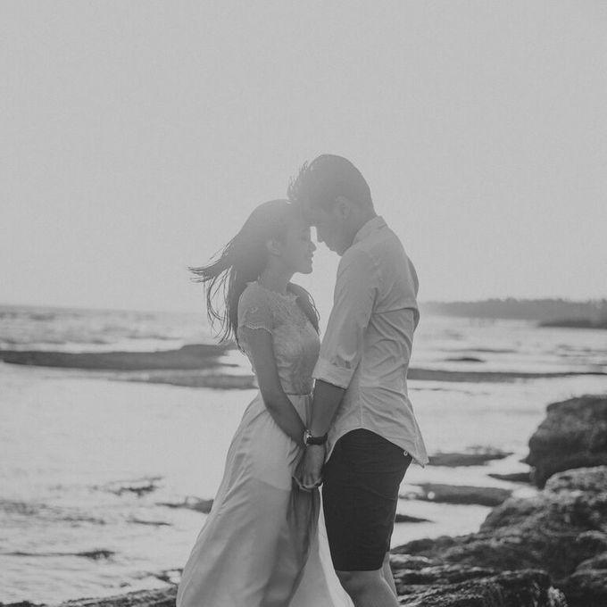 Prewedding - Part 1 by SÁL PHOTO - 023
