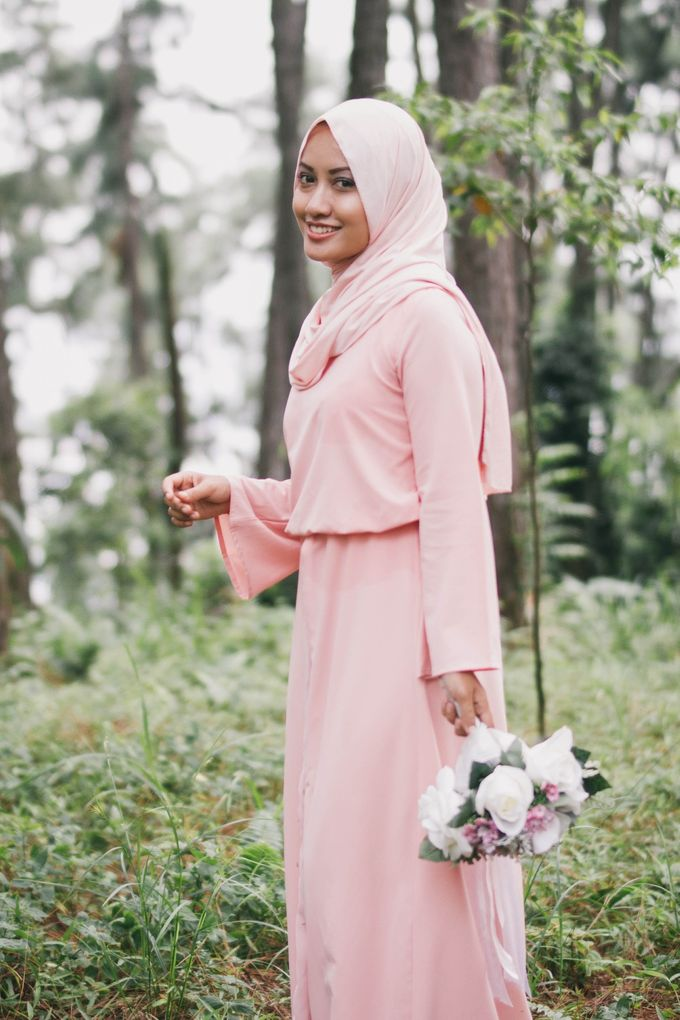 Aisya & Harith Portraiture session by Hanif Fazalul Photography & Cinematography - 021