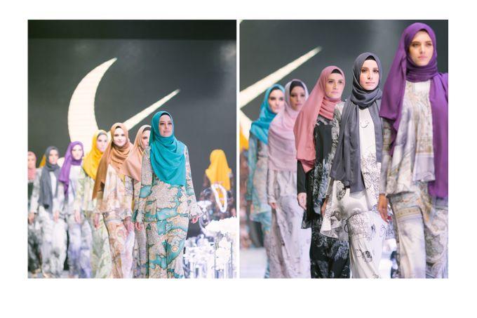 Kuala Lumpur Fashion Night 2017 by Fern.co - 021