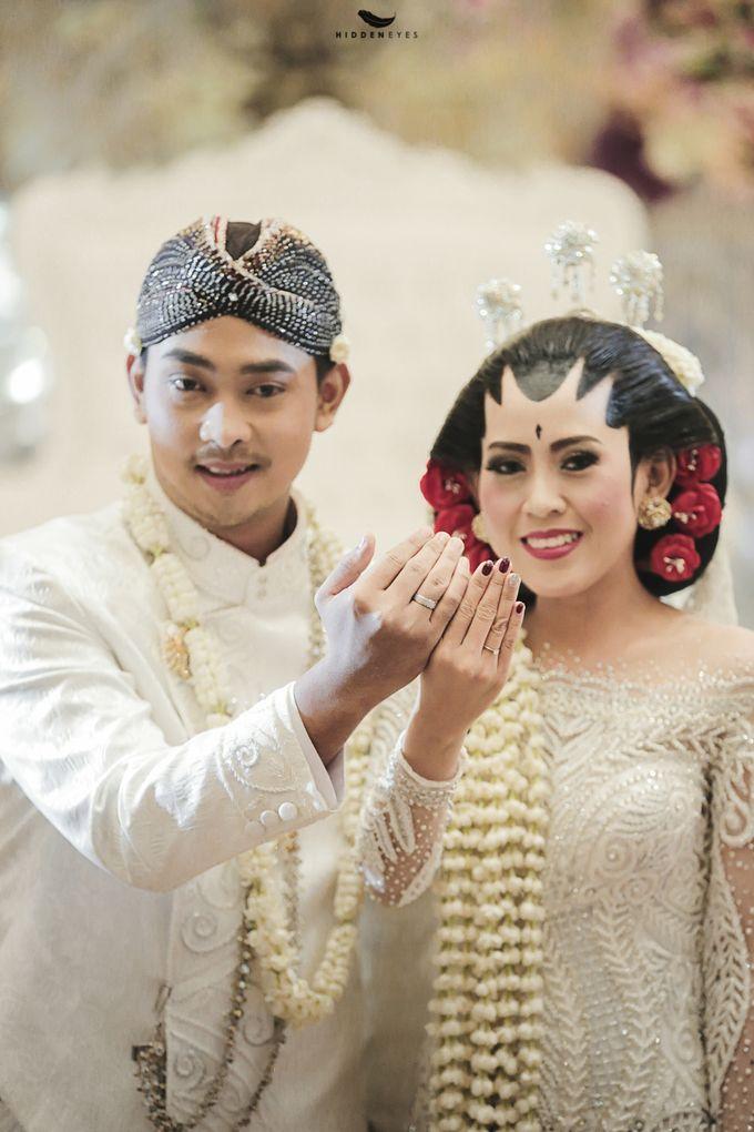 The Wedding of Rana & Ray by DELMORA - 030