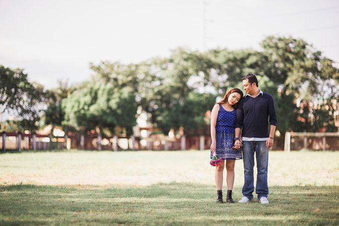 Ryan and Abby by Fiat Lux Productions - 028