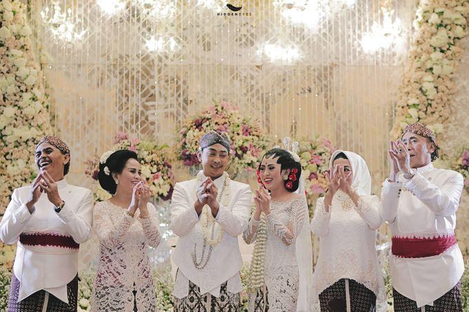 The Wedding of Rana & Ray by DELMORA - 031