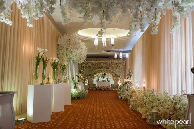 The Ritz Carlton Mega Kuningan 2018 05 26 by White Pearl Decoration - 010