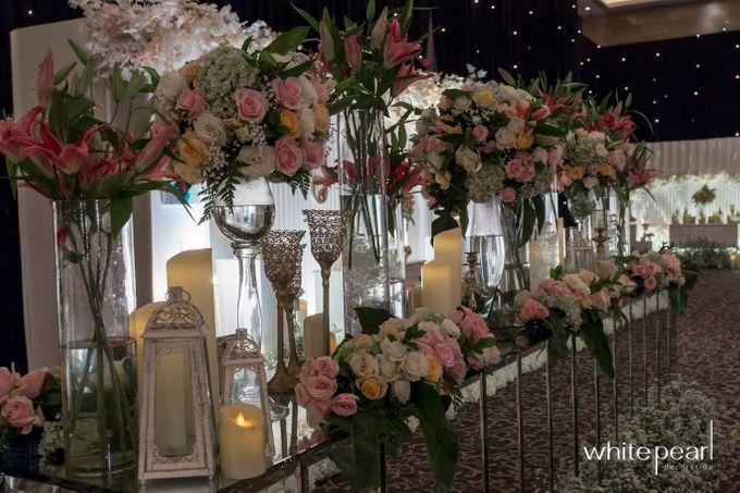 Kempinski Grand Ballroom 2018 07 12 by White Pearl Decoration - 008