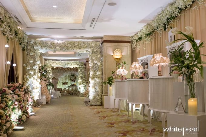 Shangrilla Grand Ballroom 2018 08 02 by White Pearl Decoration - 014
