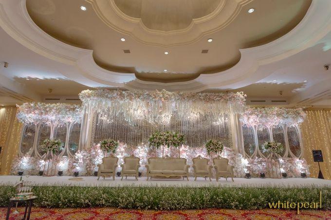 The Ritz Carlton Mega Kuningan 2018 12 05 by White Pearl Decoration - 012