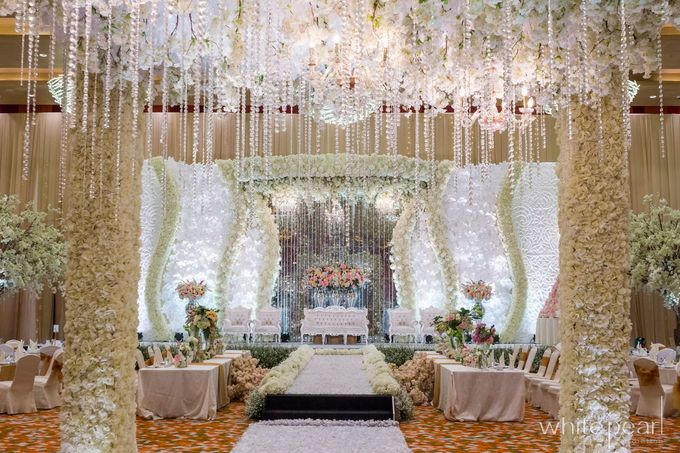 Grand Mercure Kemayoran 2018 04 21 by White Pearl Decoration - 001