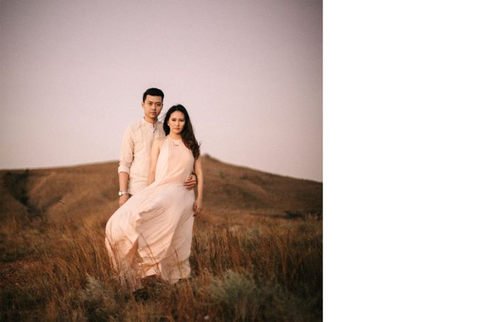 Never be enough | Ryan & Vicky by Kinema Studios - 028
