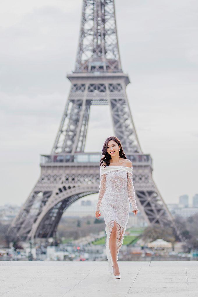 Prewedding Overseas Jessy & Tora by ThePhotoCap.Inc - 019