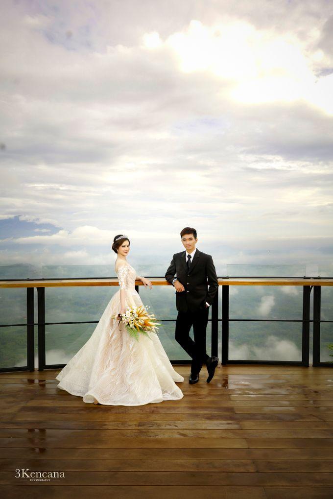 Mata Langit By Plataran Indonesia by SVARGA PHOTO & FILM - 025