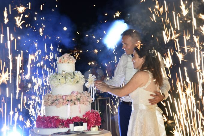 Omer & Katharina - Swiss and Turkish wedding by Wedding City Antalya - 029