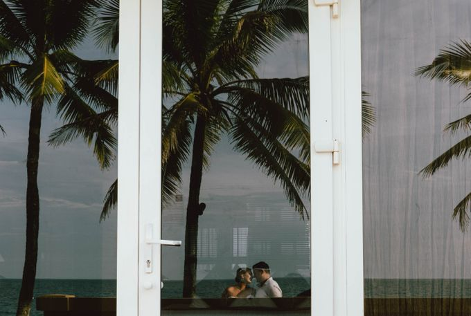 Perry and Karelien at Victoria Hoi An Beach Resort & Spa by Anh Phan Photographer | vietnam weddng photographer - 033
