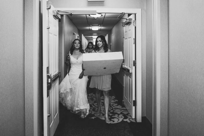 complete wedding by Remi Malca photographer - 017