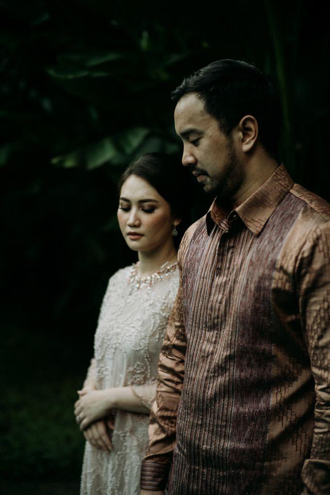 Inka & Gavin Engagement by AKSA Creative - 029
