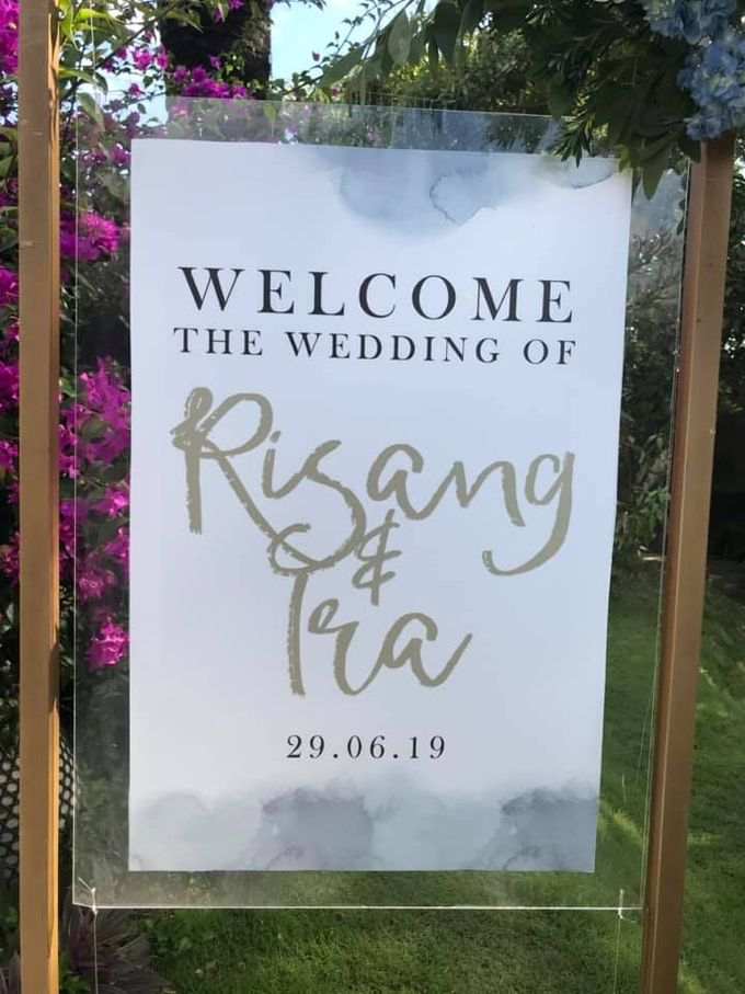 Risang & Ira 29.06.2019 by Oma Thia's Kitchen Catering - 001