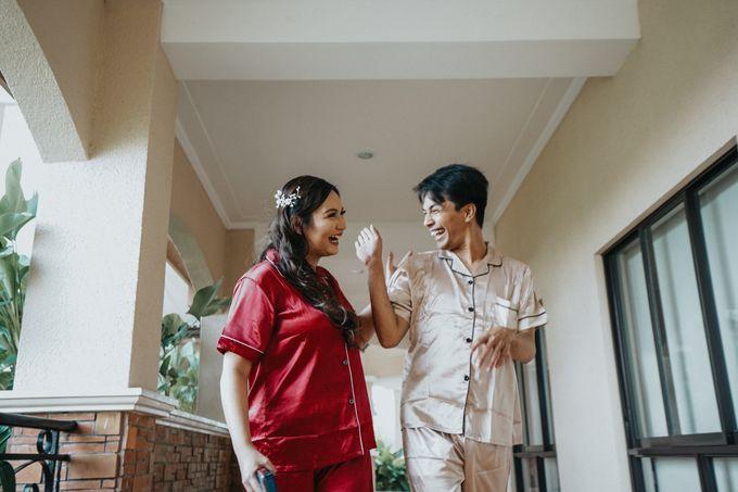 Tayser and Dianna Ang Pag-iisang Dibdib ng Dalawang Kultura by The Jawiman Concept - 025