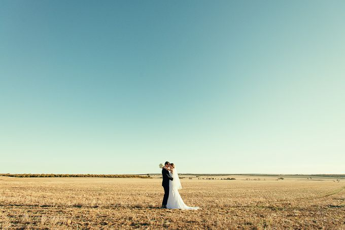 Emma & Allan by Shannon Stent Images - 005
