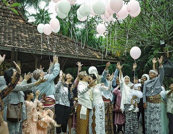 Plataran Dharmawangsa by Plataran Indonesia - 013