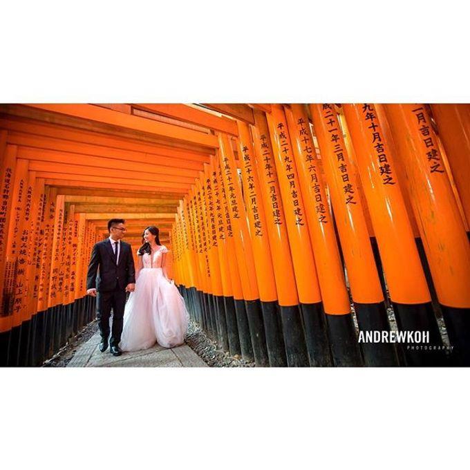 Andrew Koh Photography Portfolio by Andrew Koh Photography - 018
