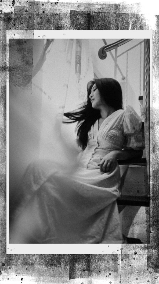 Virtual Photoshoot by AKSA Creative - 006