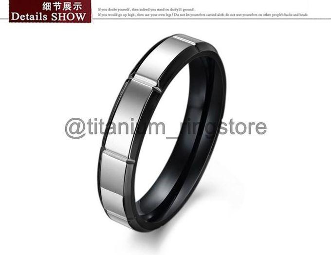 TITANIUM RINGSTORE by Titanium Ringstore - 014
