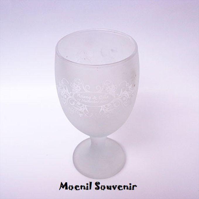 Souvenir Unik dan Murah by Moenil Souvenir - 104