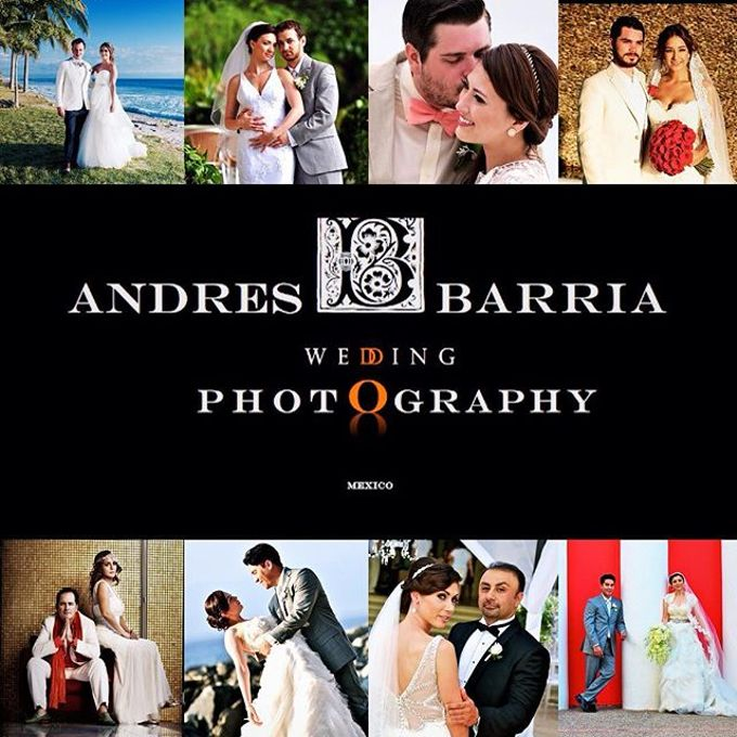 Weddings + Couples Sessions  by www.andresbarriaphotography.com - 048