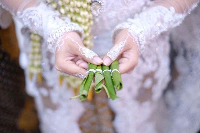 Anggita Luthfi CHANDIRA WEDDING PACKAGE by Thepotomoto Photography - 010