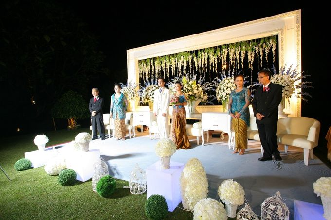 Portfolio by Lasting Wedding - 016