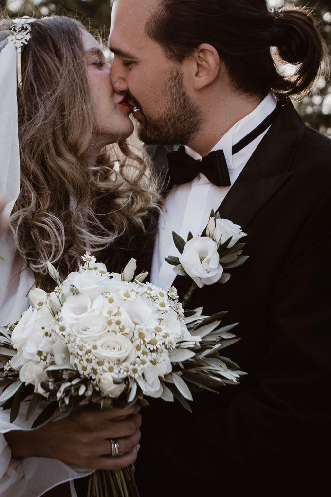 Alternative Wedding in Tenuta Mocajo in Tuscany  Italy by Fotomagoria - 038