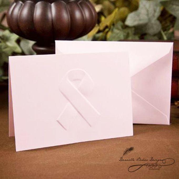We love Pink by Danielle Behar Designs - 004