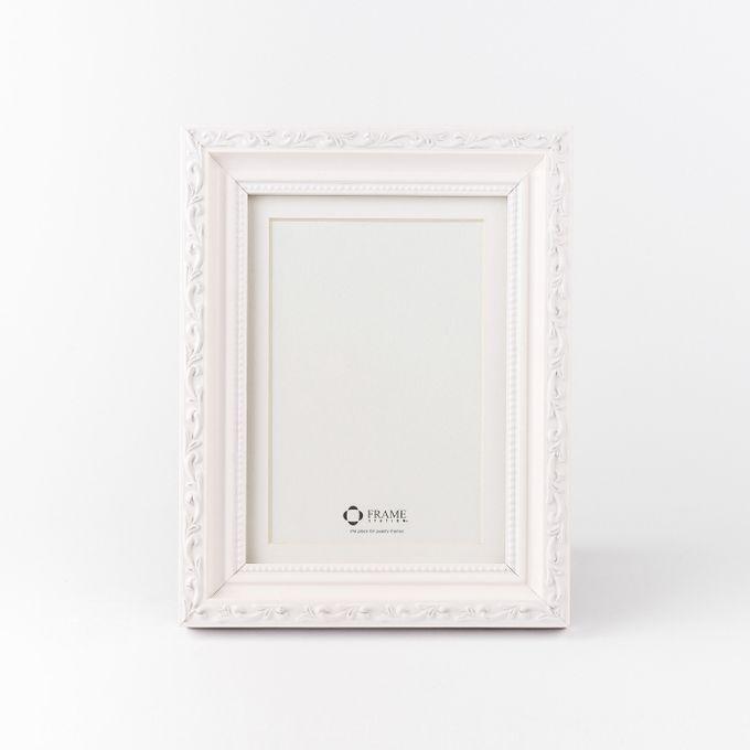 Product Catalogue by Frame Station   Bridestory.com
