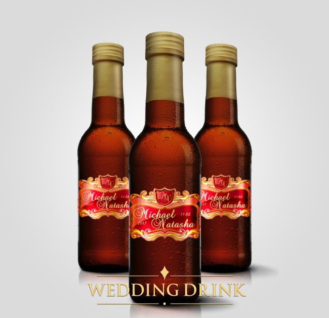 Existing Projects 2015 - present by Wedding Drink - 012