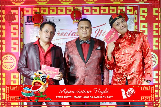 APPRECIATION NIGHT ATRIA HOTEL MAGELANG by omitoo - 029